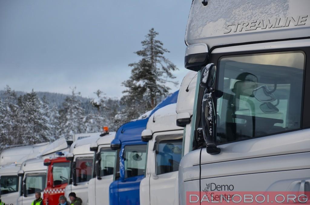 Реальный тест-драйв Scania_02