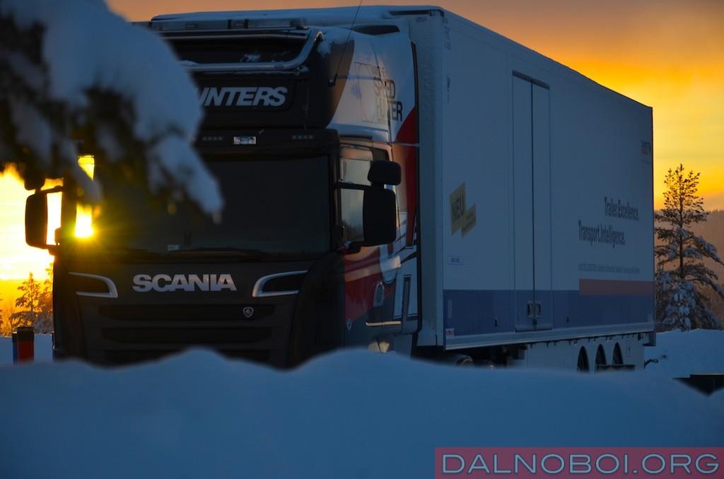 Реальный тест-драйв Scania_05