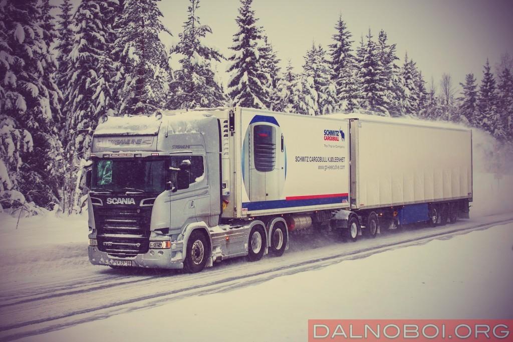 Scania_25.25_meter