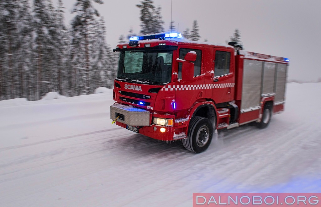 Scania_winter_2015_005