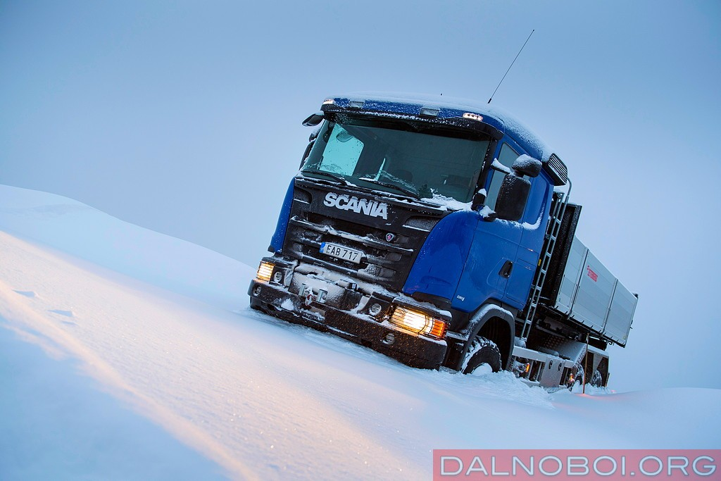 Scania_winter_2015_006