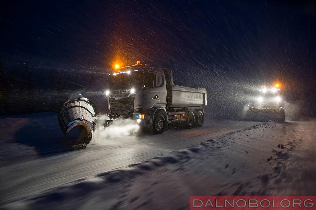 Scania_winter_2015_007