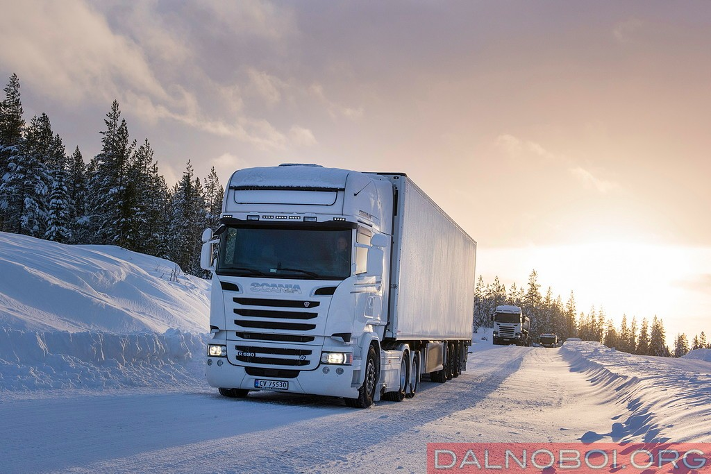 Scania_winter_2015_010