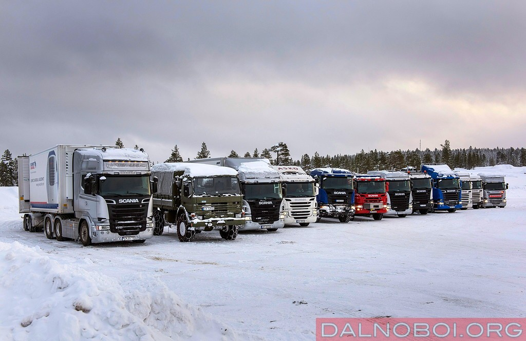 Scania_winter_2015_011