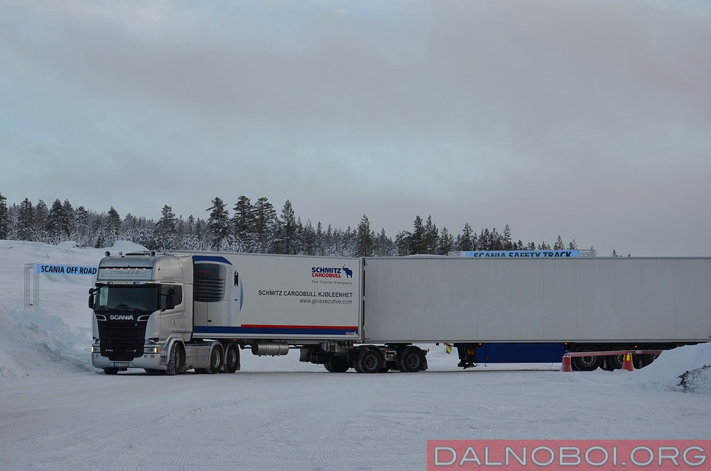 Scania_winter_2015_021