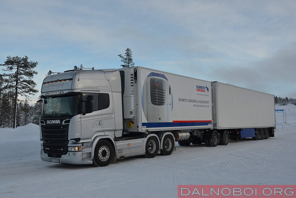 Scania_winter_2015_023