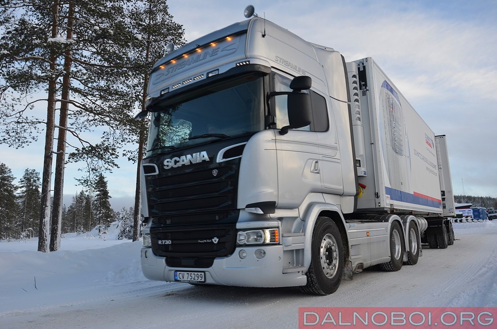 Scania_winter_2015_026