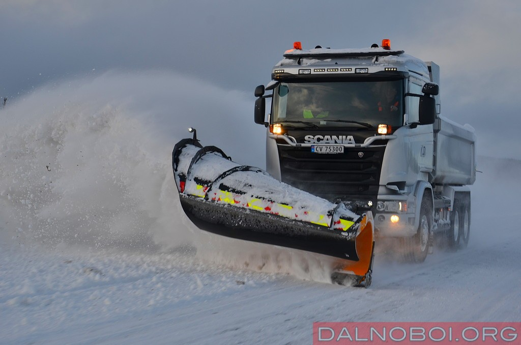 Scania_winter_2015_027