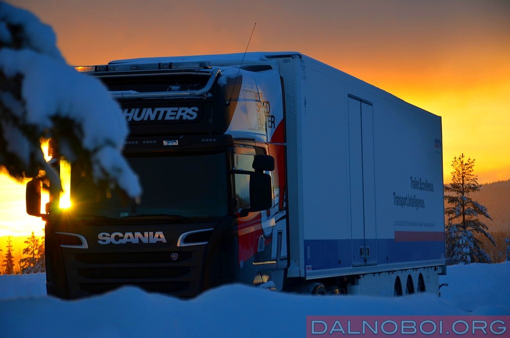 Scania_winter_2015_029
