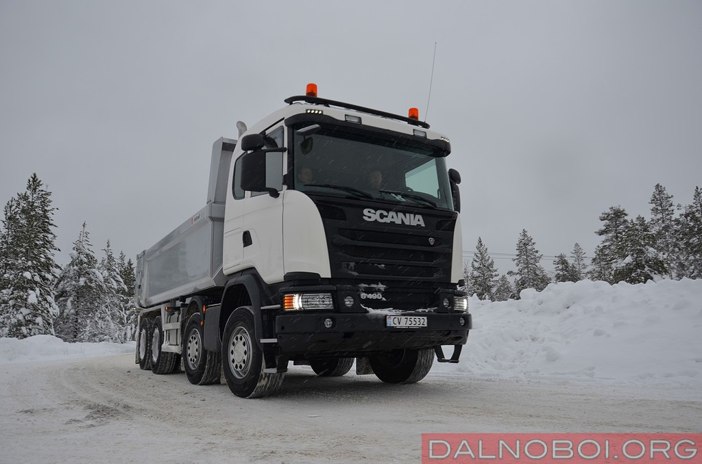 Scania_winter_2015_032