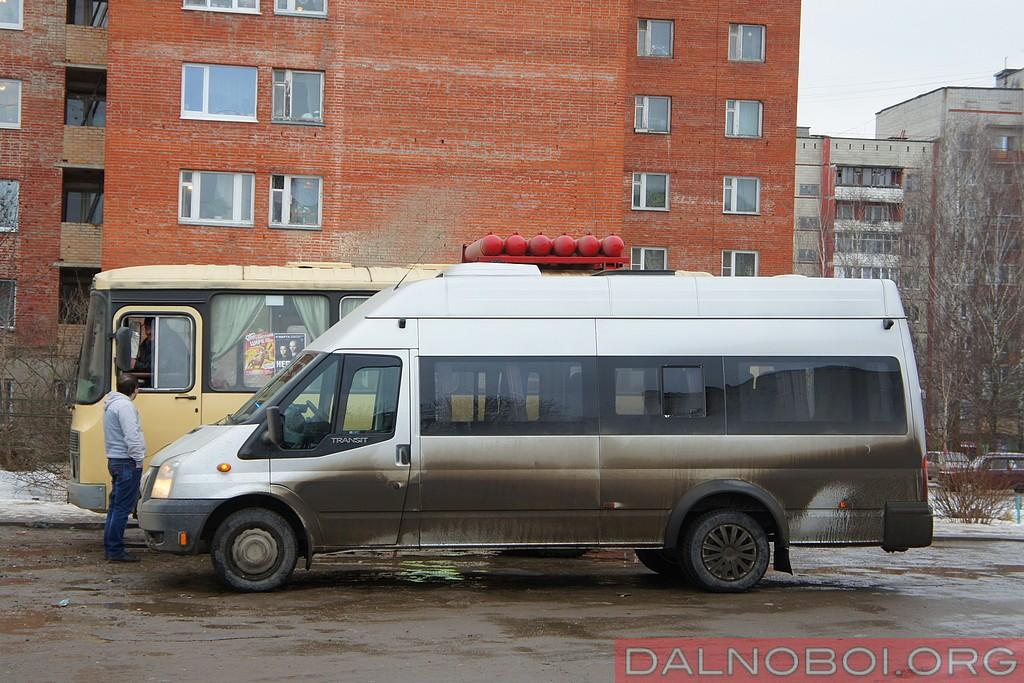 маршрутка_форд_транзит