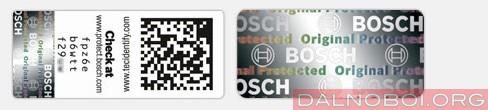 определить_конрафакт_Bosch_элементарно_02