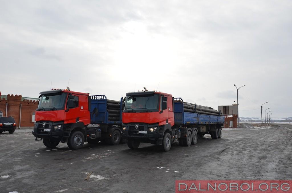 Renault_Trucks_K480_6х6_01