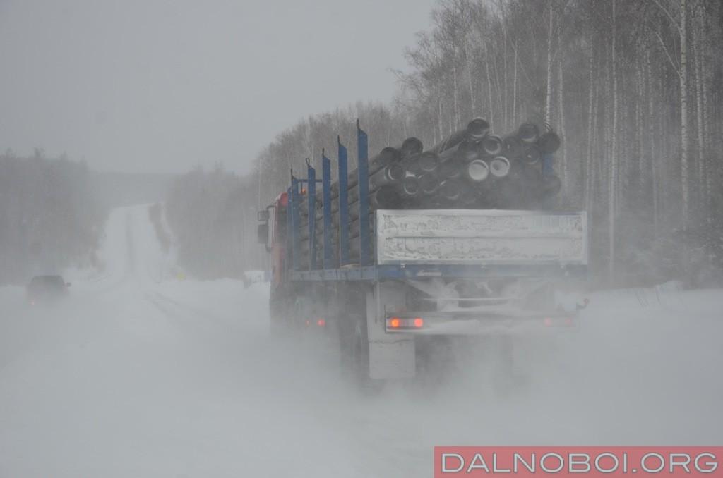 Renault_Trucks_K480_6х6_02