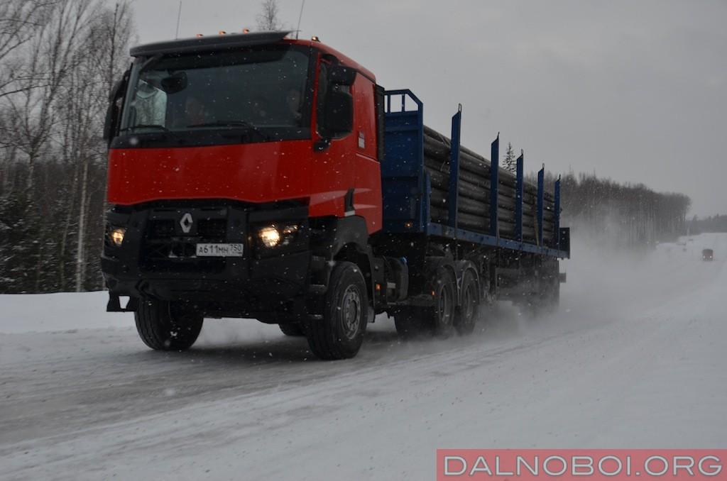 Renault_Trucks_K480_6х6_03
