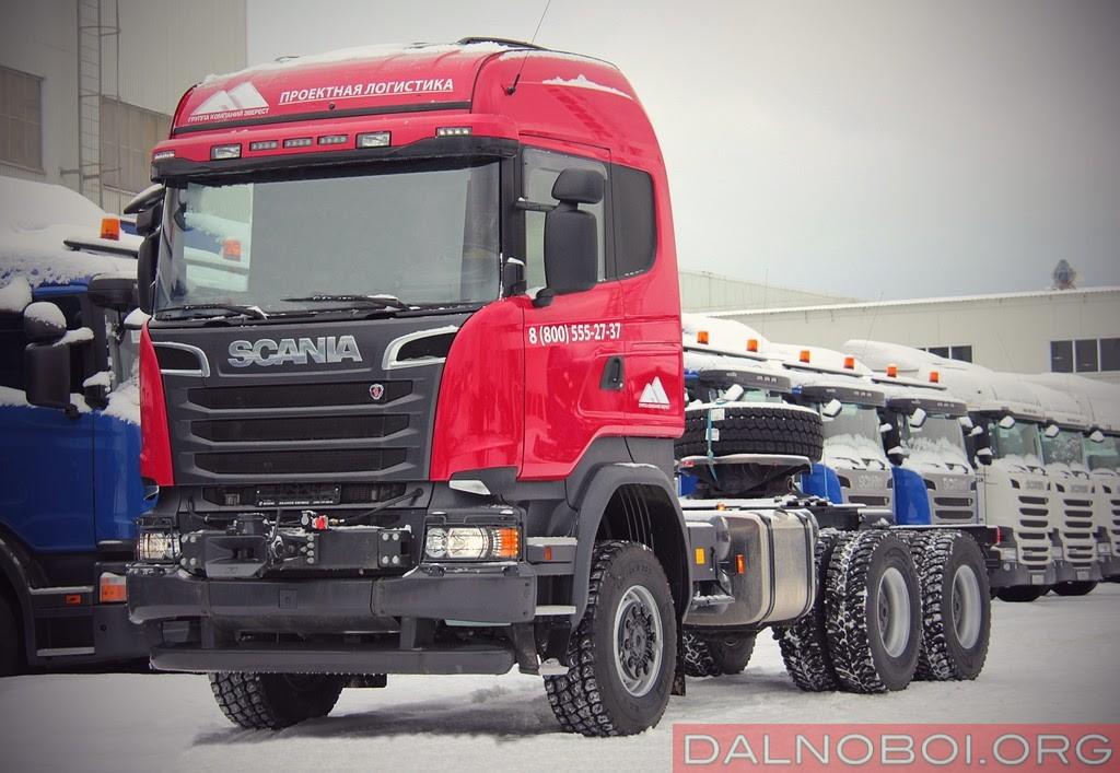 Scania_R620_6x6_EHZ_001