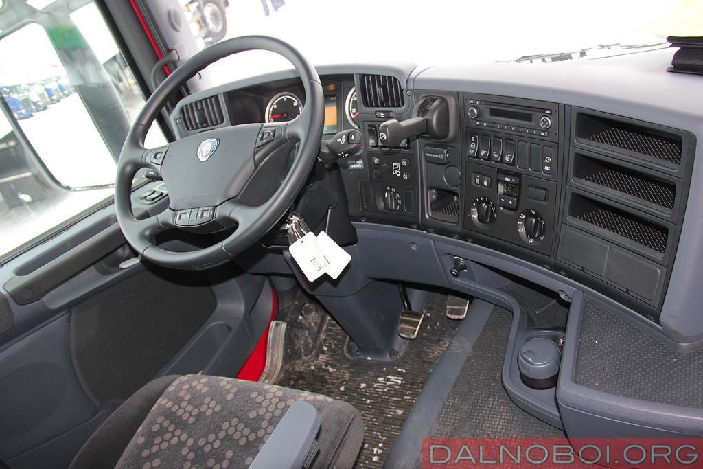 Scania_R620_6x6_EHZ_006