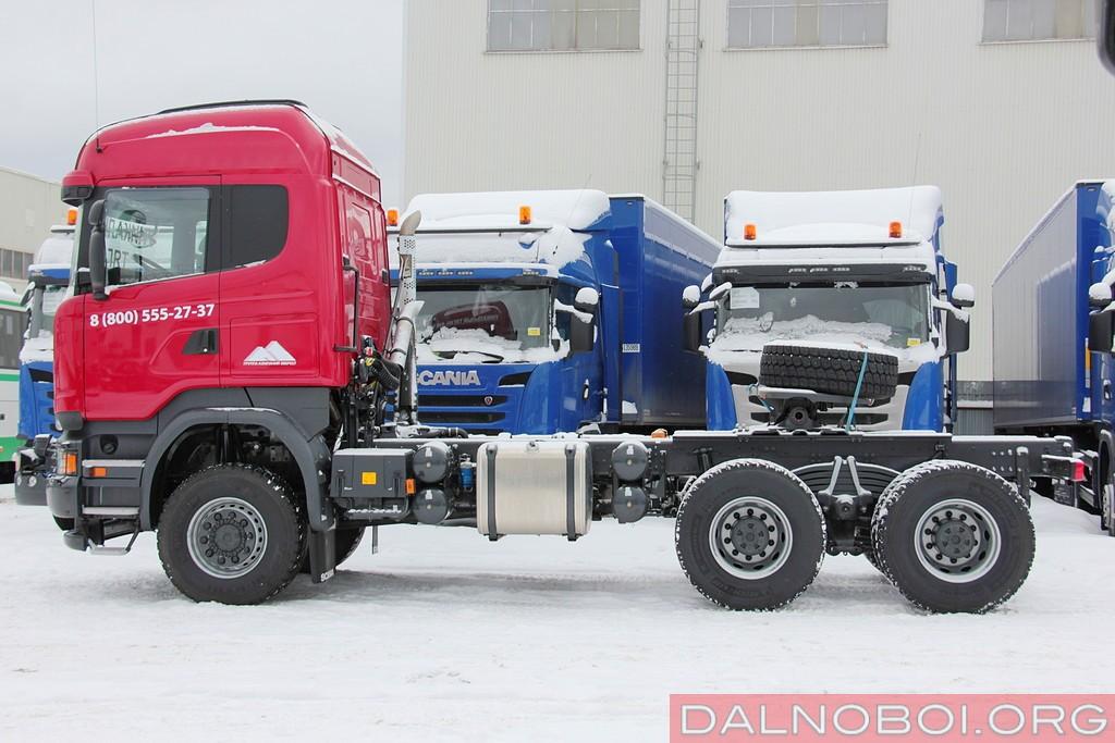 Scania_R620_6x6_EHZ_011