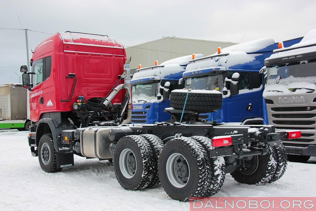 Scania_R620_6x6_EHZ_012