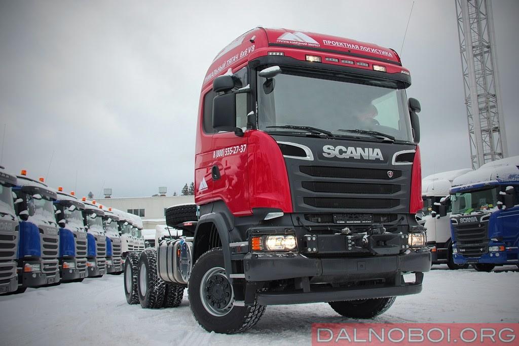 Scania_R620_6x6_EHZ_014