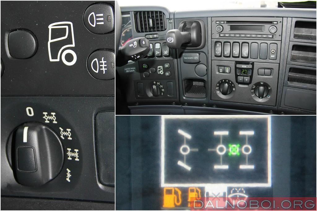 Scania_R620_6x6_EHZ_034