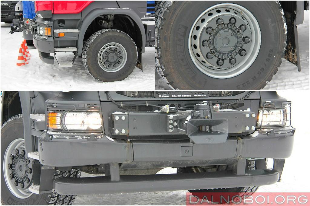 Scania_R620_6x6_EHZ_035