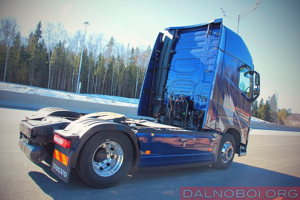 Volvo_FH_13_Ocean_Race_003
