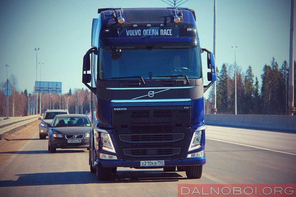 Volvo_FH_13_Ocean_Race_005