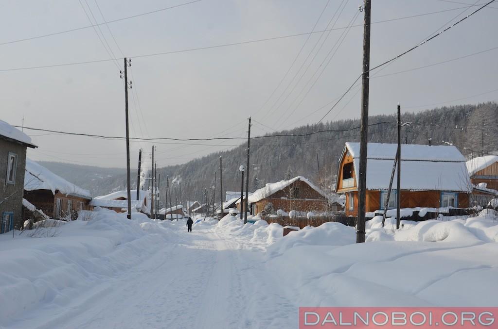 priklyucheniya-francuzov-v-sibiri_015