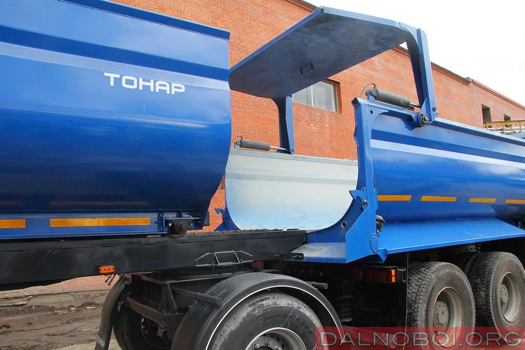 тонар_009