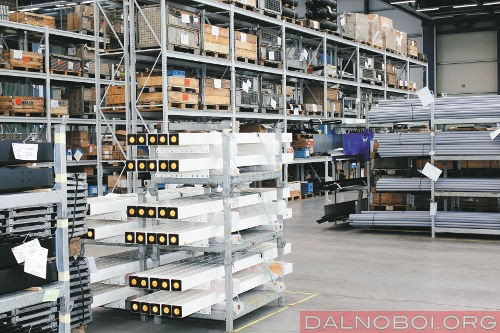 Stock_Logistik