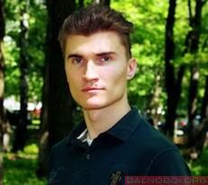 Андрей Амиров