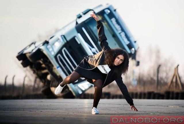 РЕАЛИТИ-ШОУ_ОТ_VOLVO_TRUCKS
