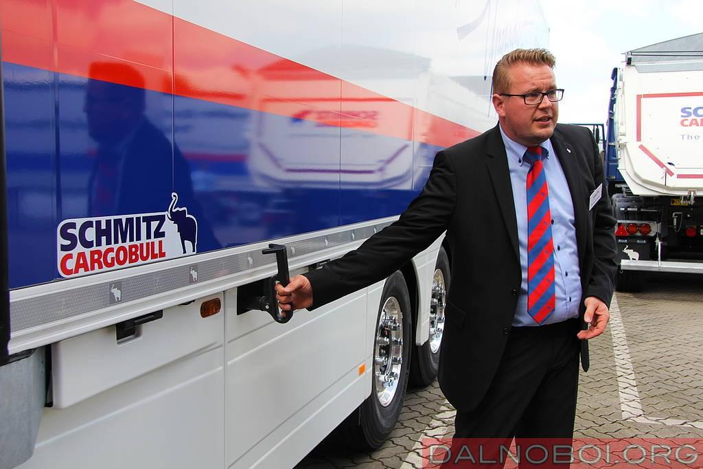 Schmitz_S.KO_Executive_008