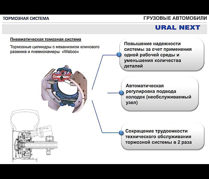 ural_next_010