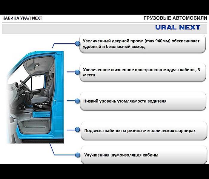 ural_next_013