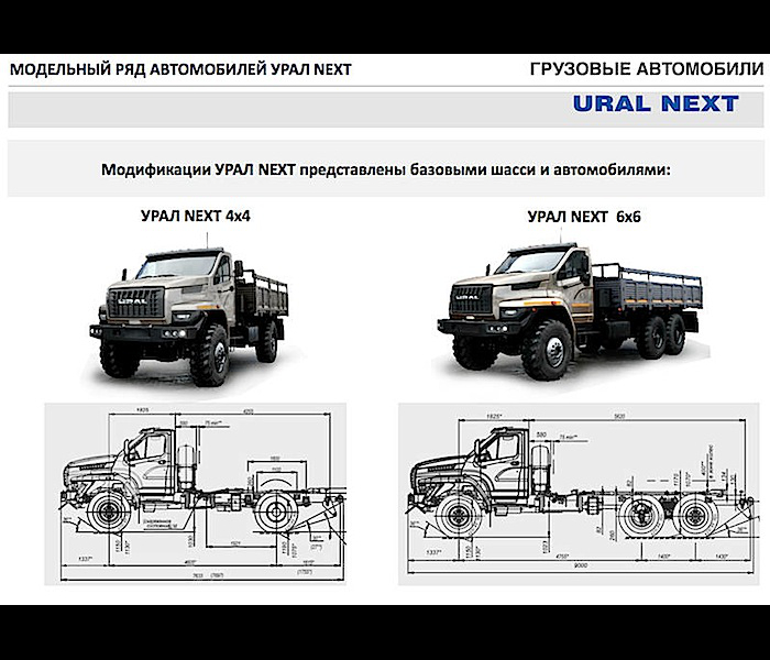 ural_next_018