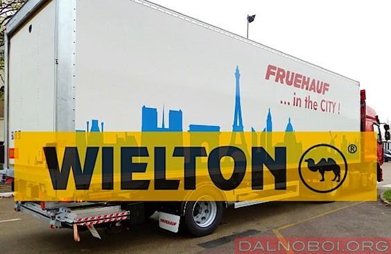 wielton_fruehauf_trailler