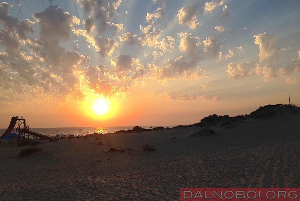анапа_пляж
