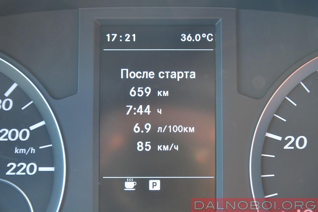 Mercedes_Vito_к_морю_первым_классом_021