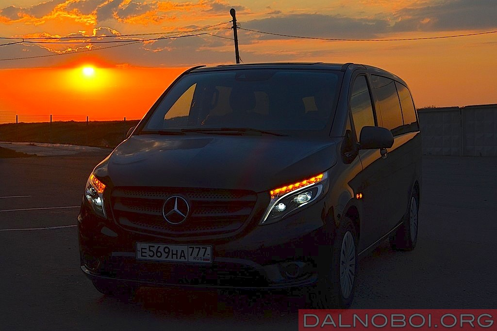 Mercedes_Vito_к_морю_первым_классом_023