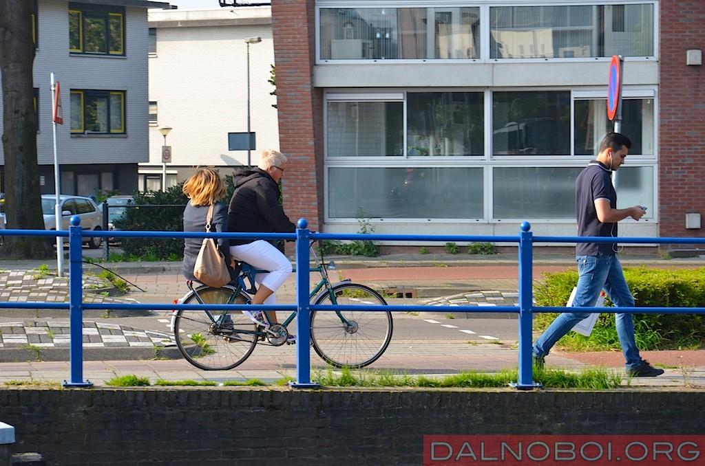 Галопом_по_Европам_Нидерланды_010