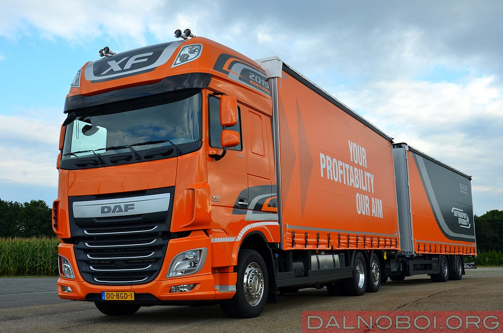 DAF_Trucks_001