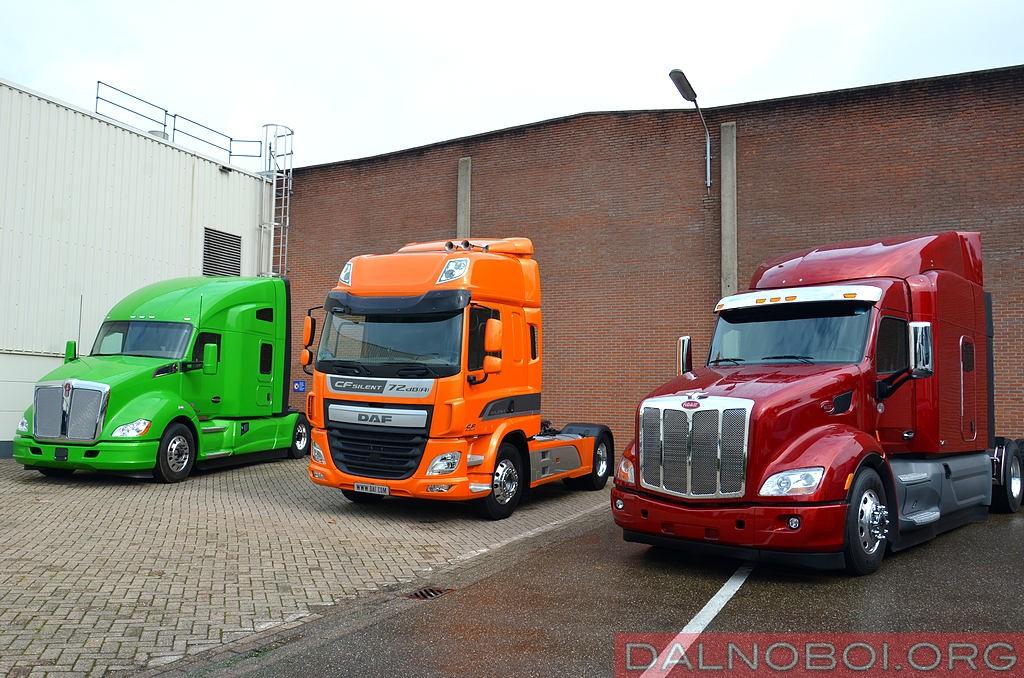 DAF_Trucks_003