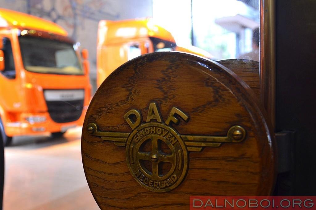 DAF_Trucks_004