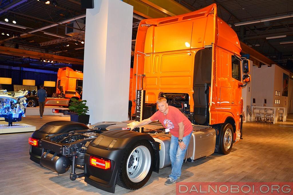 DAF_Trucks_006
