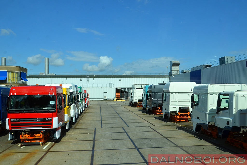 DAF_Trucks_013