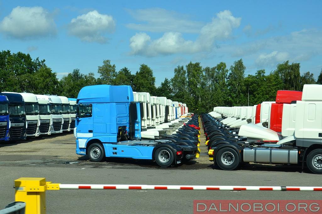 DAF_Trucks_014