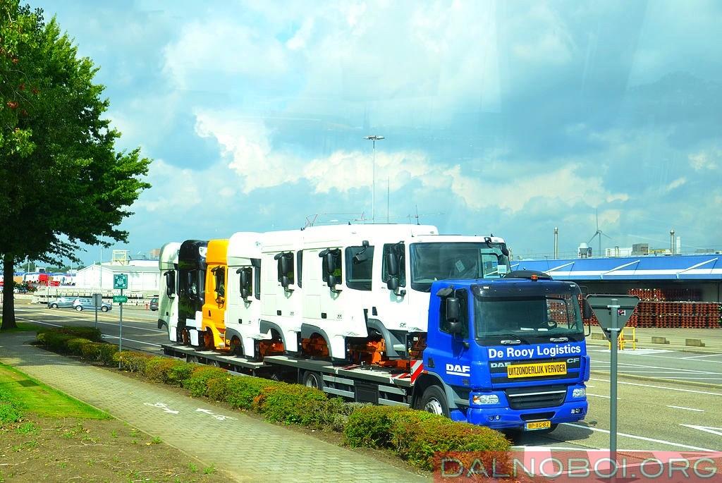 DAF_Trucks_016