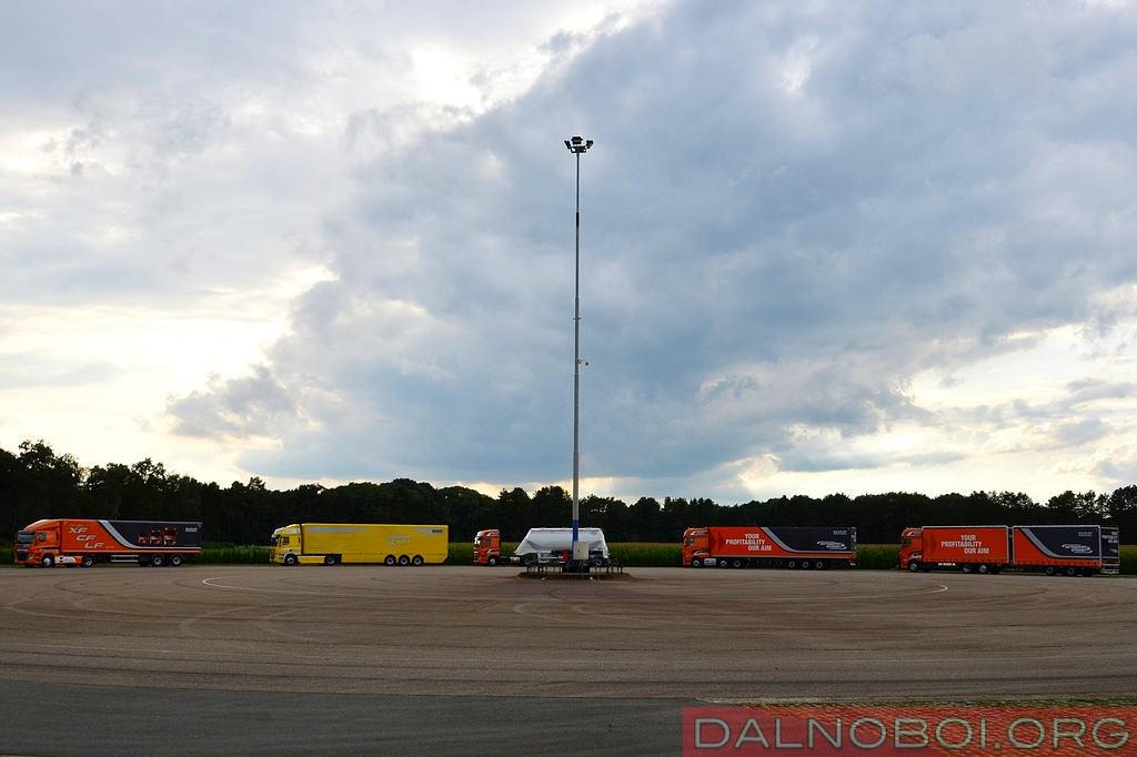 DAF_Trucks_021